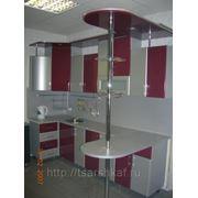 Кухни на заказ № 47 фото