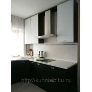 Кухня на заказ фото