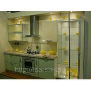 Кухни на заказ №50 фото