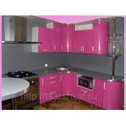 Кухни на заказ №53 фото