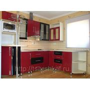 Кухни под заказ №27 фото