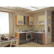 Кухни на заказ 23 фото