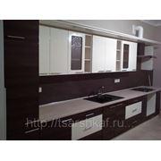Кухни на заказ №31 фото