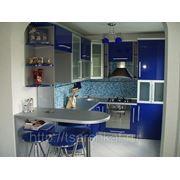 Кухни на заказ №19 фото