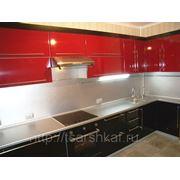 Кухни на заказ №32 фото