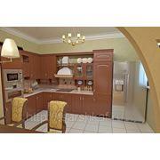 Кухни на заказ №48 фото