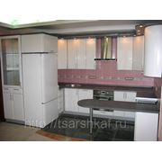 Кухни на заказ № 57 фото