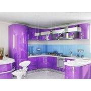 Элитная кухня фото