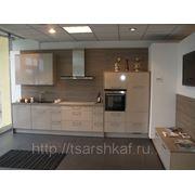 Кухни на заказ №36 фото