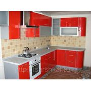 Кухни на заказ №33 фото