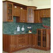 Кухни на заказ №29 фото