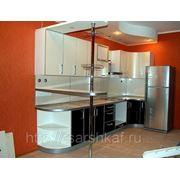 Кухни на заказ №25 фото