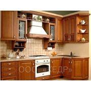 Кухни, кухни на заказ, кухонный гарнитур, кухни дизайн-проект бесплатно фото