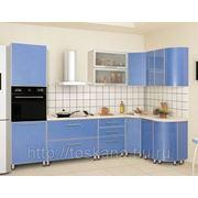 Кухня Лагуна фото