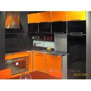 Кухня Сток фото