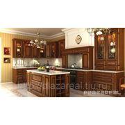 Кухня Аврора фото