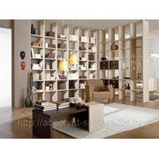 Дешевая мебель на заказ от производителя фото