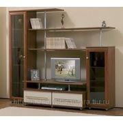 Дешевая мебель на заказ фото