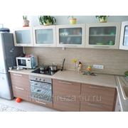Кухня К10 фото