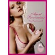 Женская парфюмерия Agent Provocateur Eau Emotionnelle фото