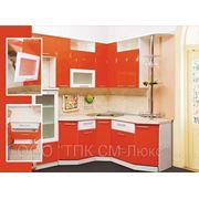 """Кухня """"Савона"""" фото"""
