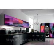 Дизайн-кухни фото