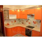 Кухня-29 фото