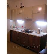 Кухня К2 фото