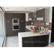 Кухня Эльба фото
