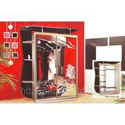 Заказать шкаф-купе в Туле фото