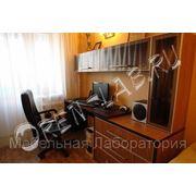 Производство корпусной мебели на заказ фото