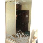 Шкафы купе №6 фото