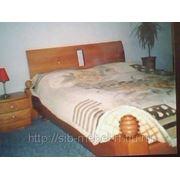 Мебель для спальни № 5 фото