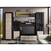 Мебель для гостиной Нео 2 фото