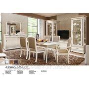 Набор мебели для гостиной Оскар фото