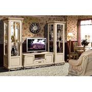 Набор мебели для гостиной Алези фото