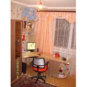 Мебель в детскую фото