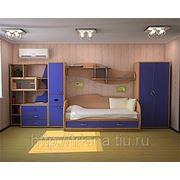 Детская мебель №13