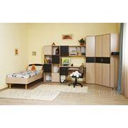 Детская мебель Комплектация 4 фото