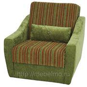 Кресло «Марко». фото