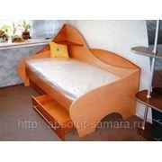 Мебель детская в Самаре фото