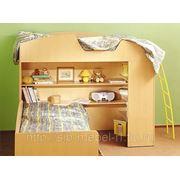 Детская мебель №26 фото