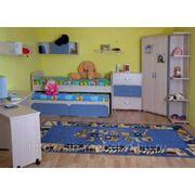Детская мебель №7 фото