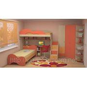 Детская комната.Идеи из Интернета