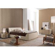Мебель для спальни Mobileffe