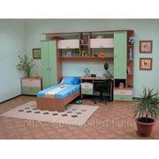 Детская мебель №15 фото