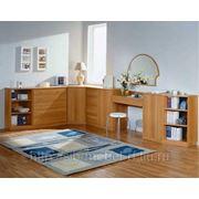 Мебель для спальни №31