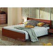 Кровать Линвуд-Классика фото