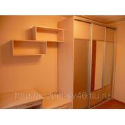 Набор мебели фото