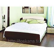 Кровать Наоми фото